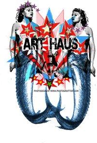 Art Haus