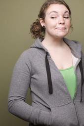 Why Beth Stelling Is Awesome! | Essay Fiesta
