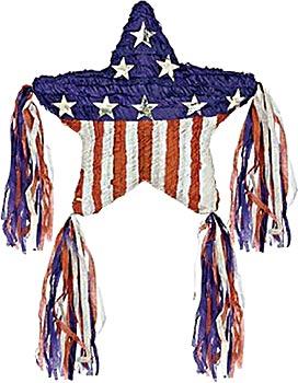 America Pinata