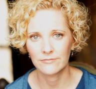 Mary Pat Bohan