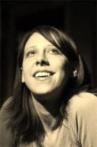 Janna Sobel
