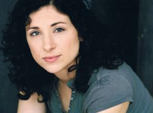 Stephanie Chavara