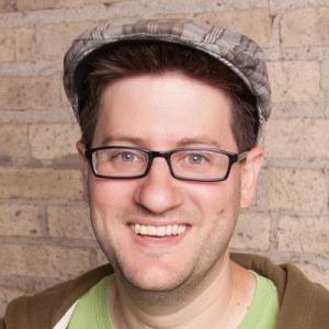 Steve Gadlin