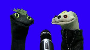 sifl and olly