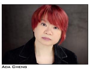 Ada Cheng